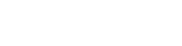 Clayton County Health District Logo